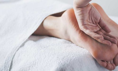 Natural Massage Oil Guide